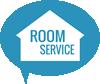 RoomService upratovanie pre domácnosti a firmy